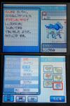P7110205_suikun1