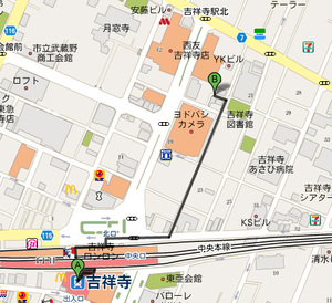 Google_map4