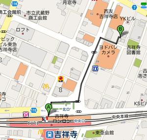 Google_map5