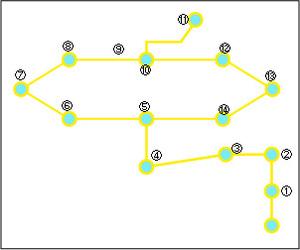 Poke_map_2