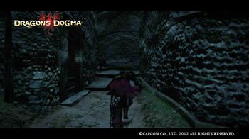 Dragons_dogma_screen_shot_1_1