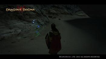 Dragons_dogma_screen_shot__16