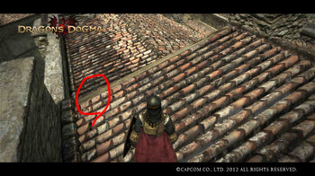 Dragons_dogma_screen_shot__9_1