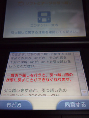 P8041232_2