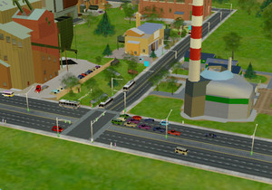 Simcity2013051903