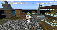 Snapcrab_minecraft_windows_10_edi_2