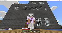 Snapcrab_minecraft_windows_10_editi